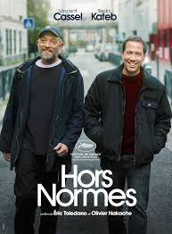 Film_Hors-Normes
