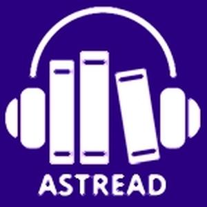 Logo Astread