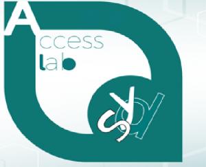 Logo Accesslab