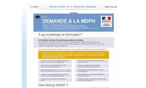 Nouveau-Formulaire_MDPH