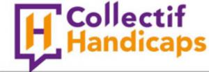 Collectif handicaps