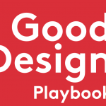 Image du Guide Good design Playbook